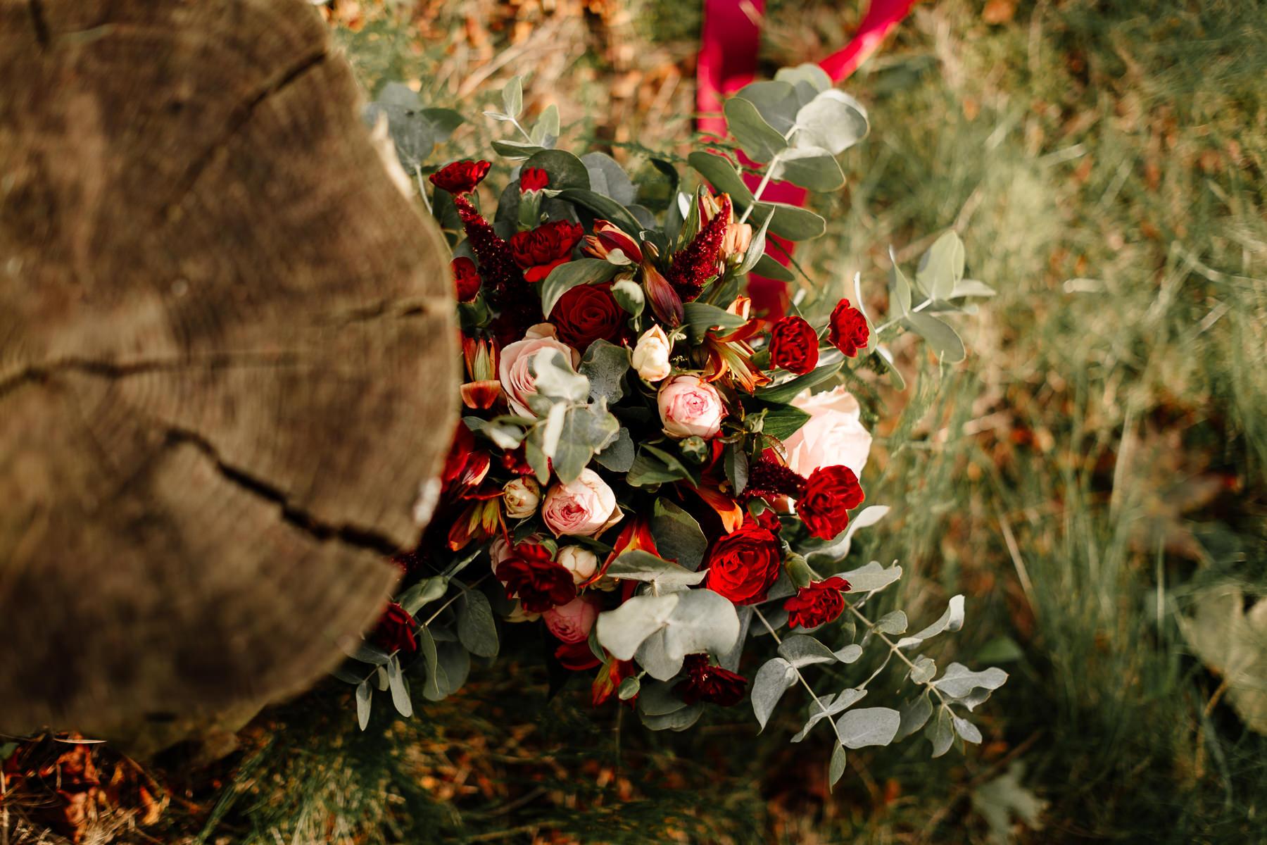 kwiaciarnia sempreverde szczecin