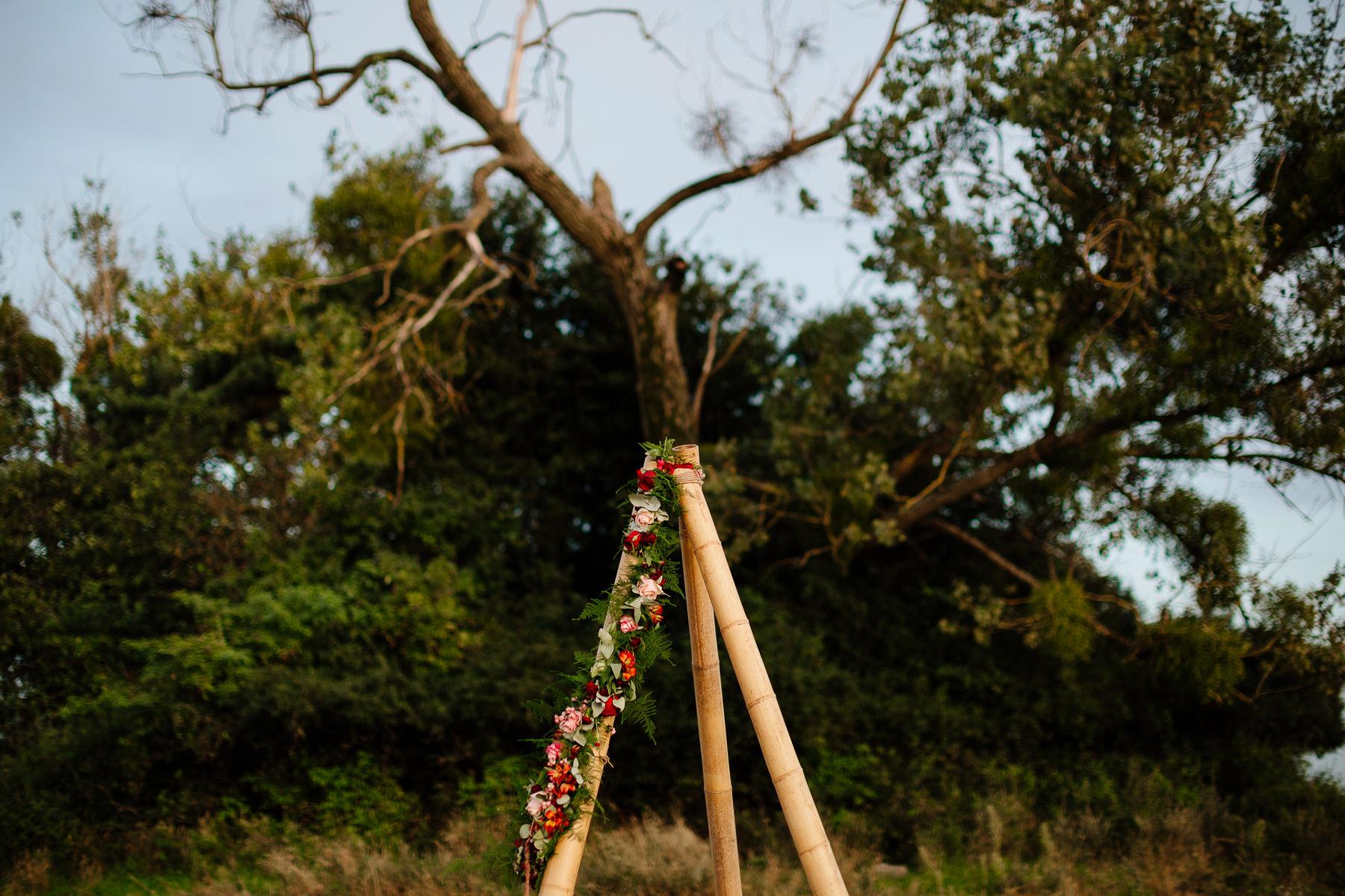 klimatyczne kwiaty, kwiaciarnia sempreverde szczecin