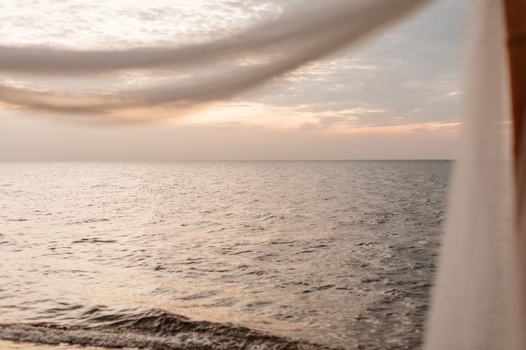 ciekawe zdjęcia znad morza