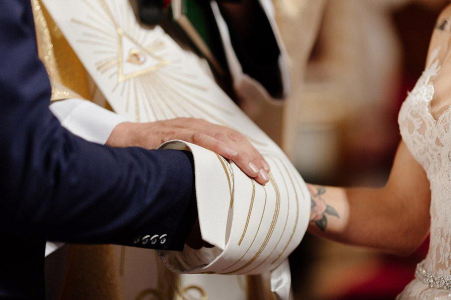 kasia i tomek szczecin zdjęcia ślubne