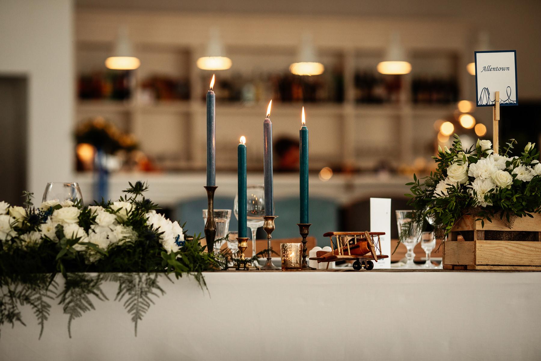 dekoracje ślubne miłosna beza szczecin