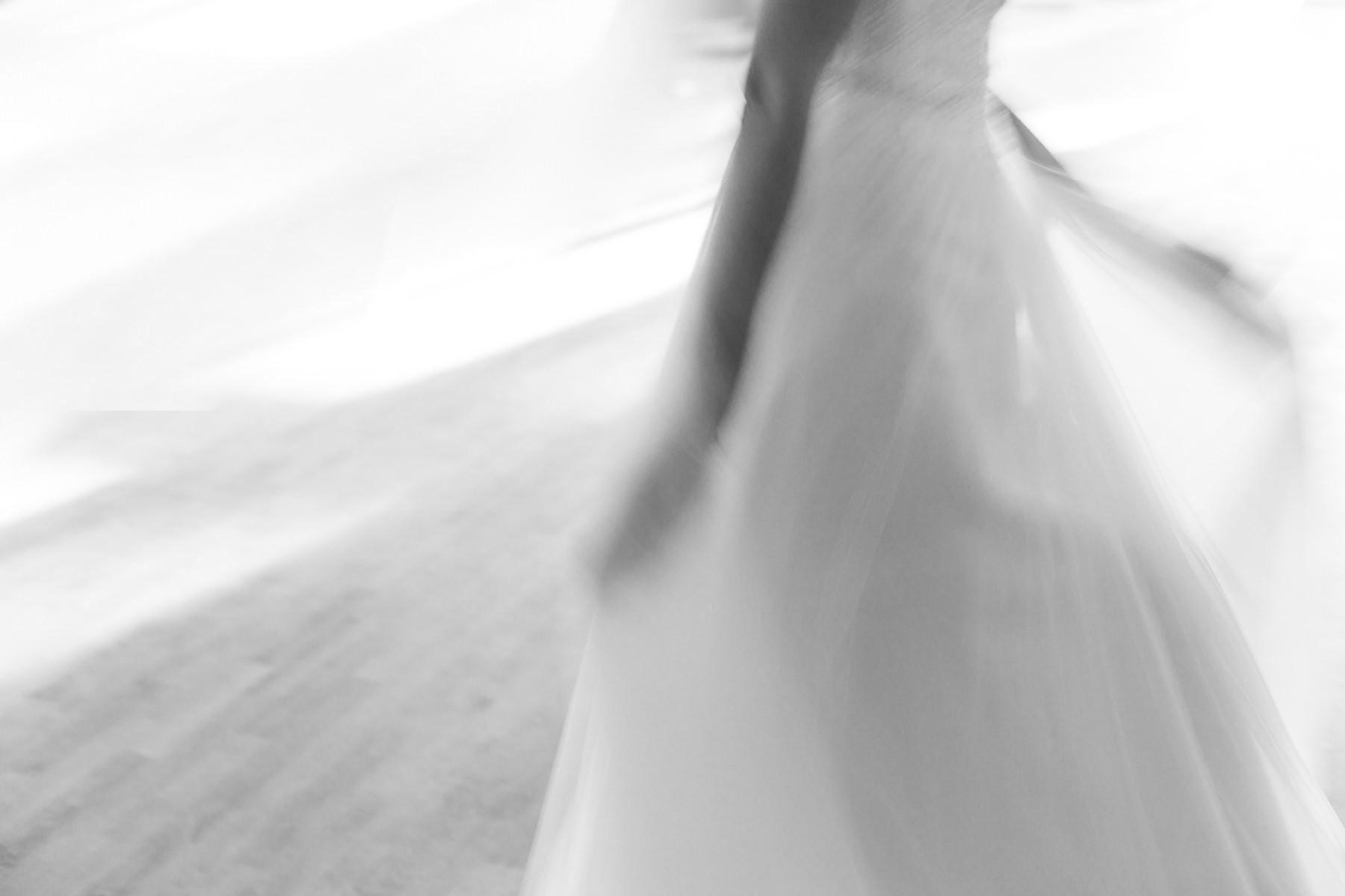 artystyczne zdjęcia ślubne szczecin