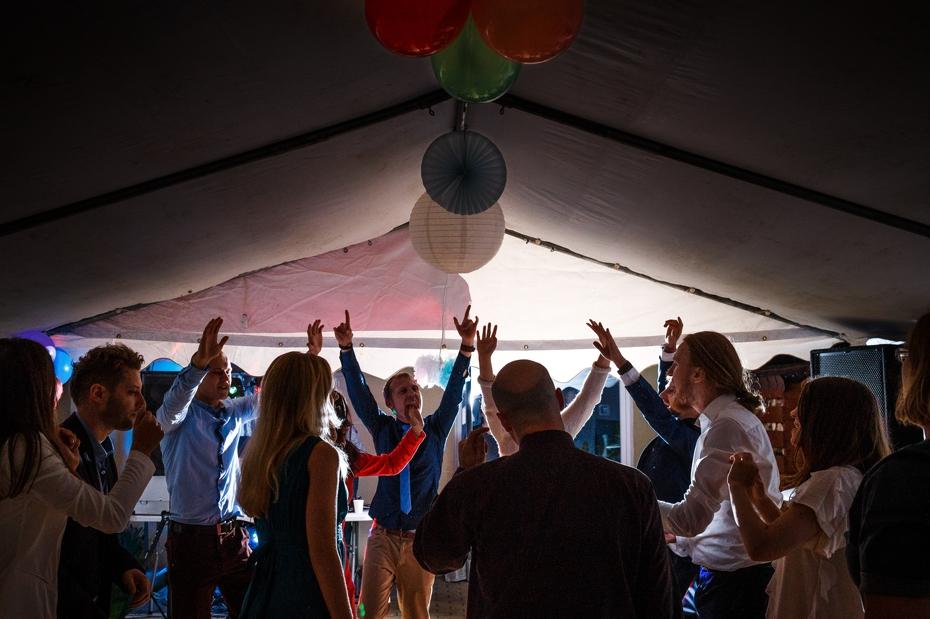 zdjęcia ślub diy szczecin