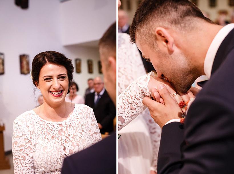 fotograf na ślub rewal