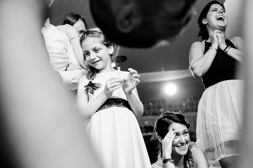 fotograf na ślub świnoujście
