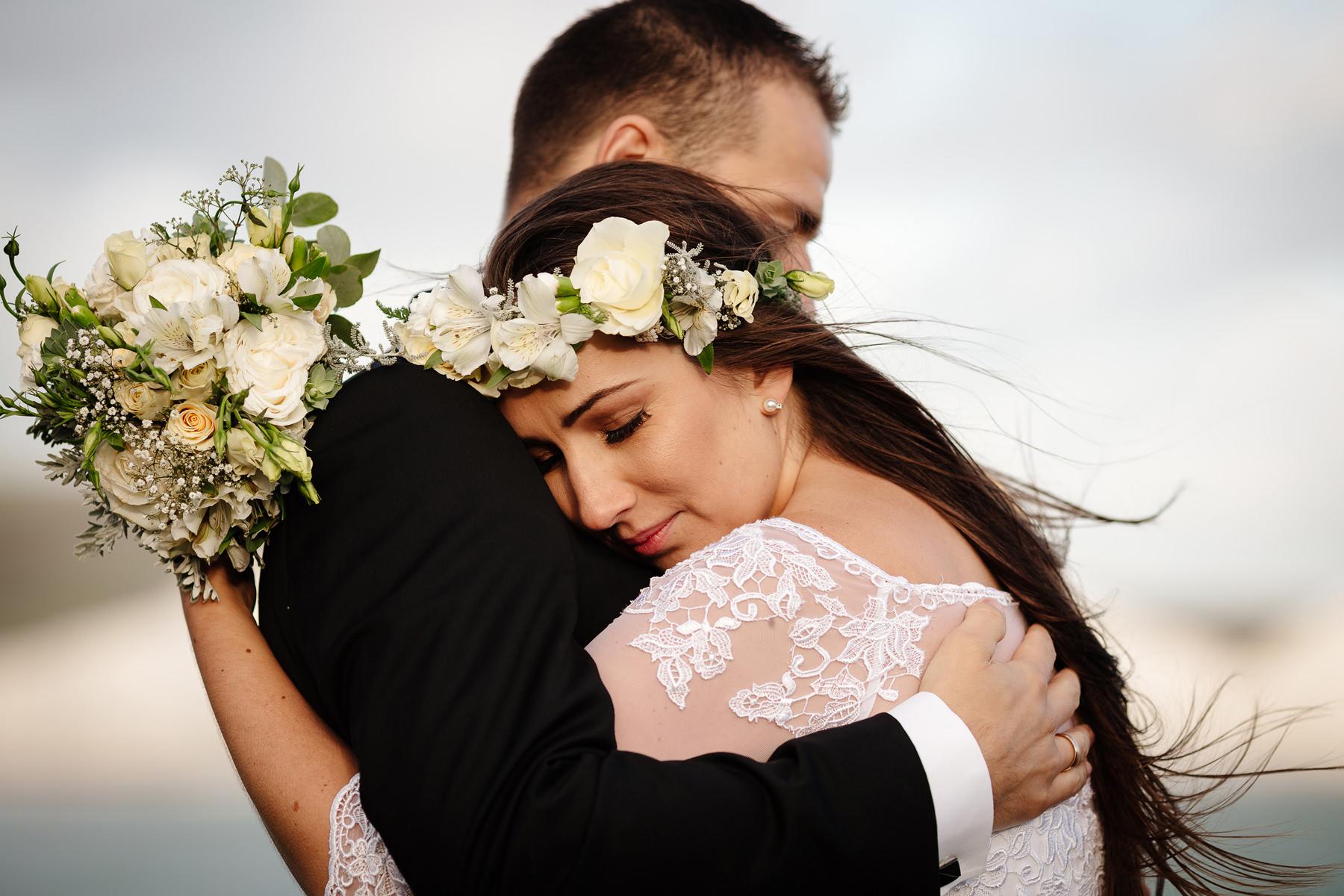 2018 zdjęcia ślubne