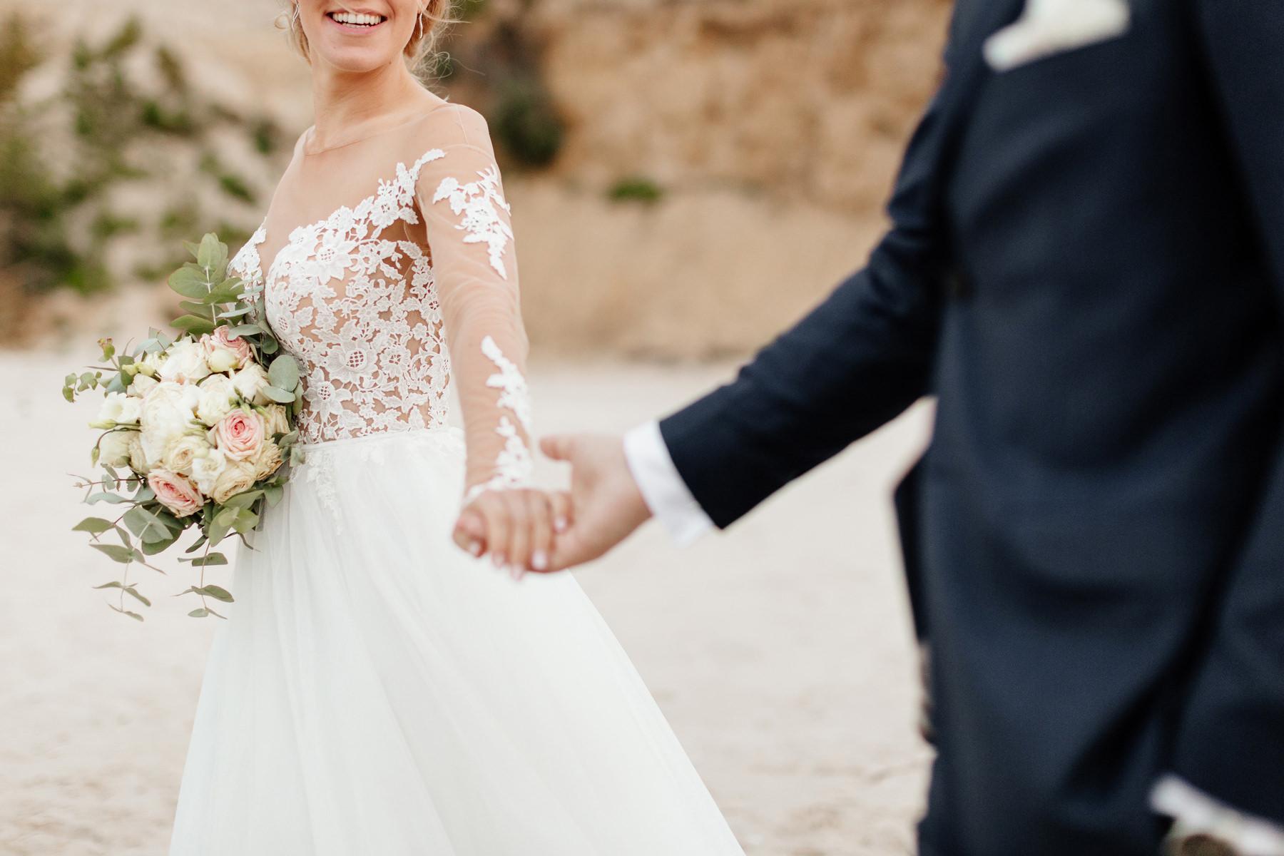 najlepsze zdjęcia ślubne szczecin