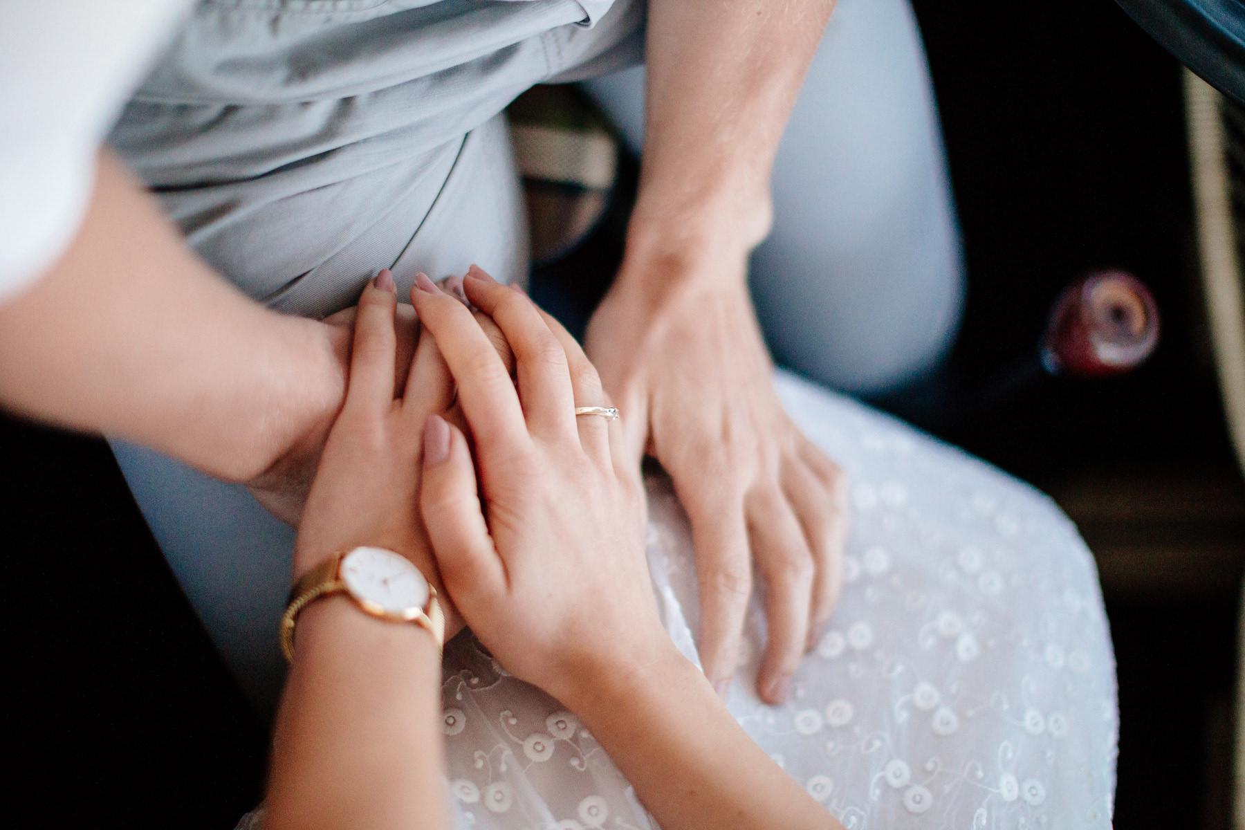 pierścionek zaręczynowy zdjęcia