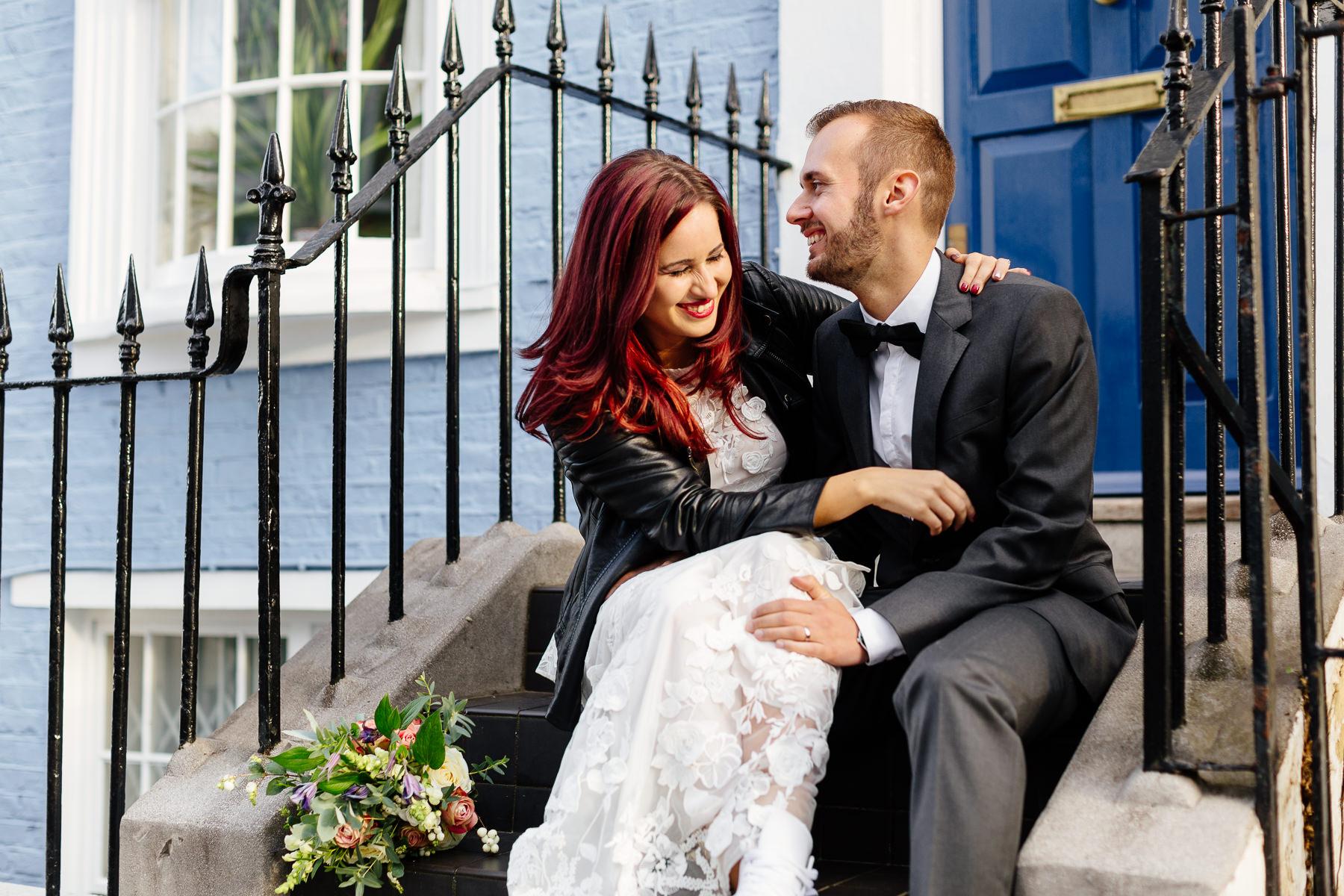 kasia i tomek zdjęcia ślubne