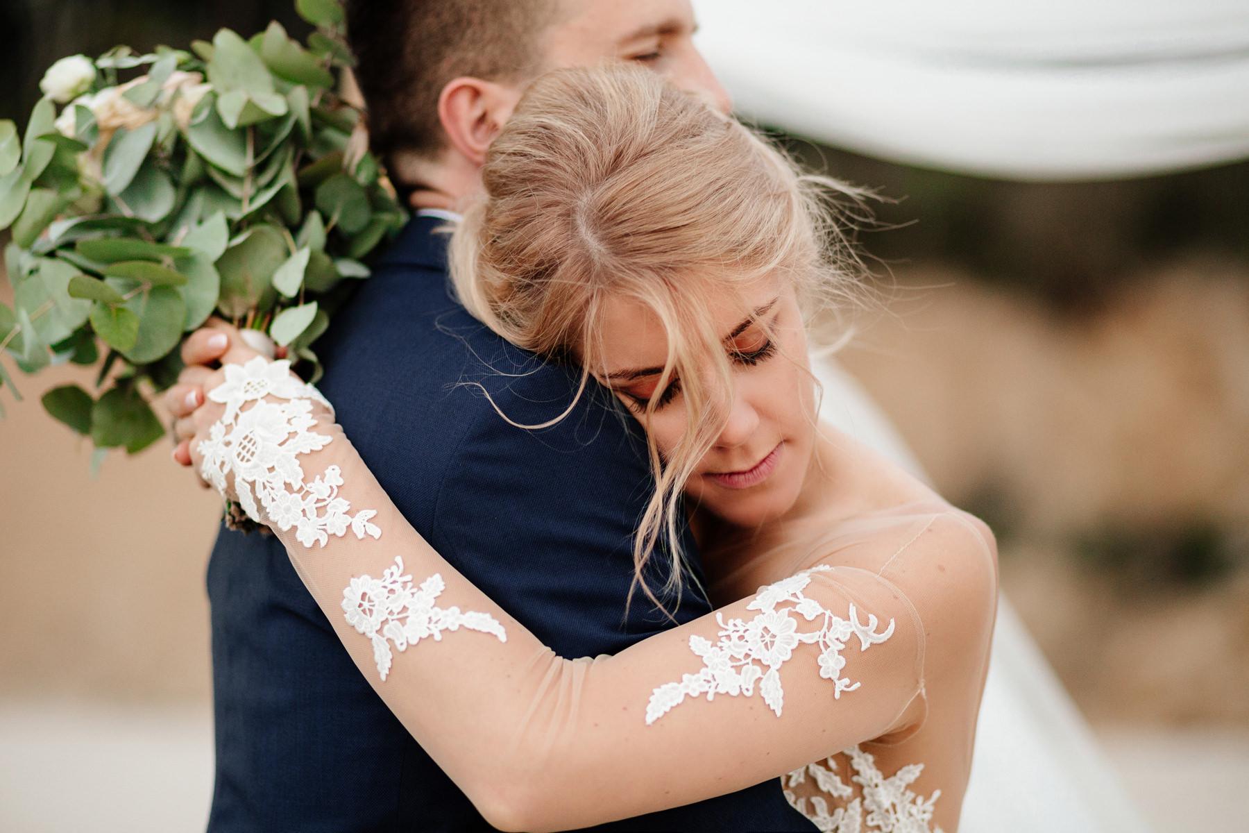 najlepsze zdjęcia ślubne szczecin, kasia i tomek
