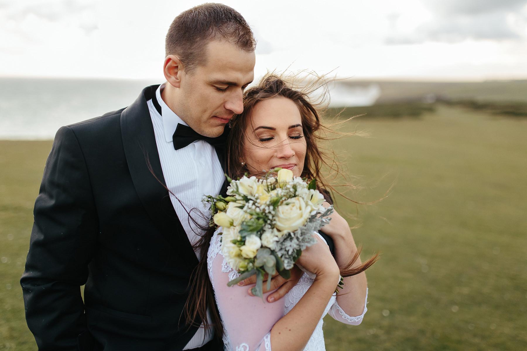 ślubne inspiracje 2018 zdjęcia