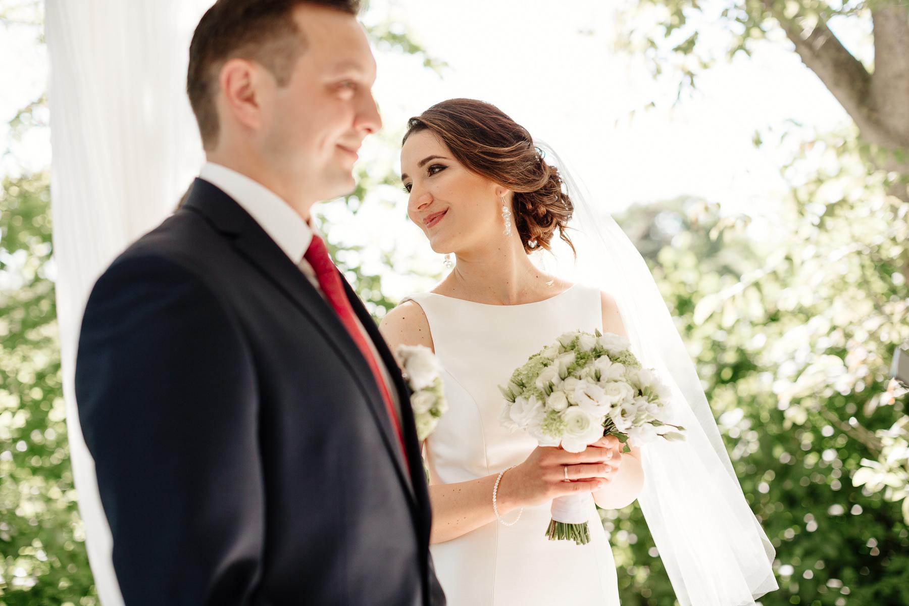 ślub cywilny w plenerze formalności szczecin