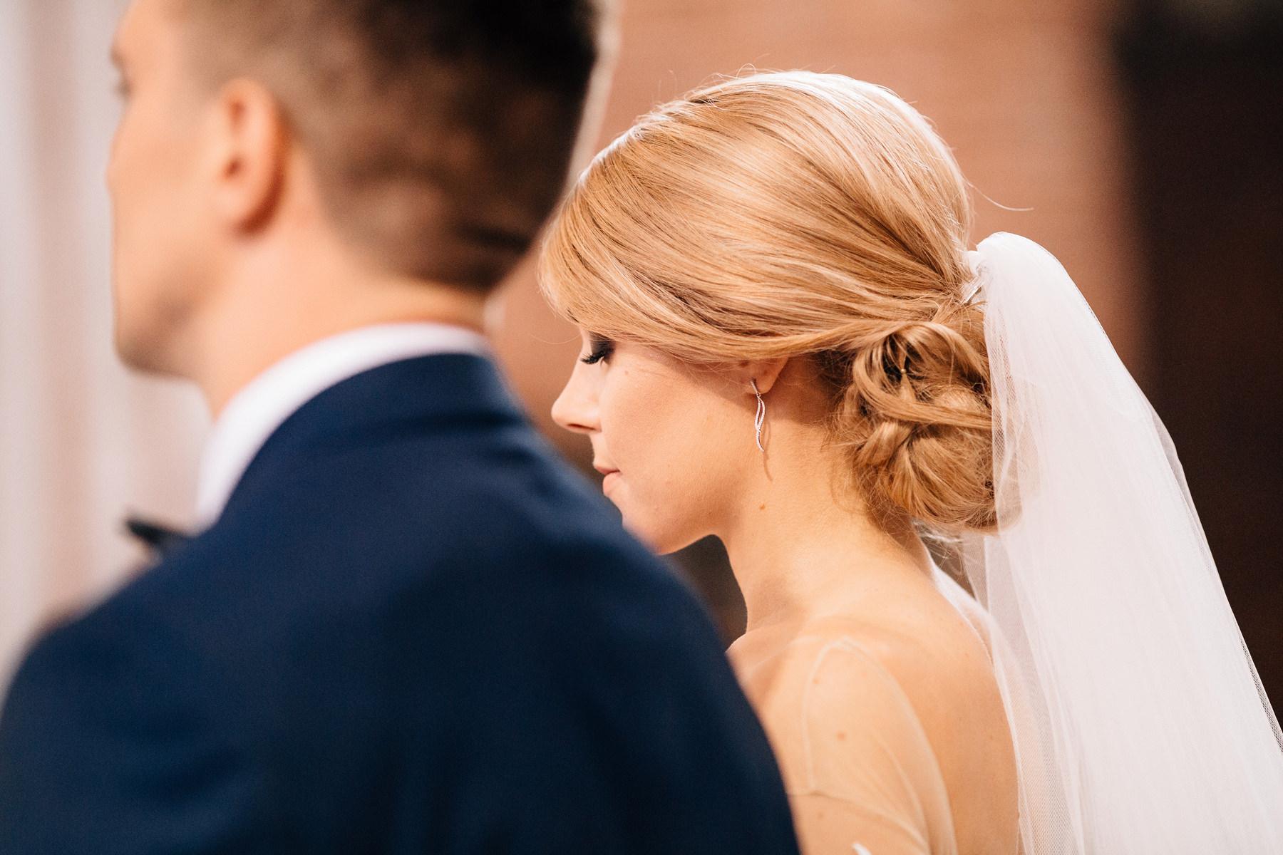 zdjęcia ślubne kamień pomorski