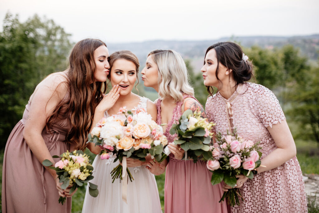 vinnica sygneczów wesele kraków