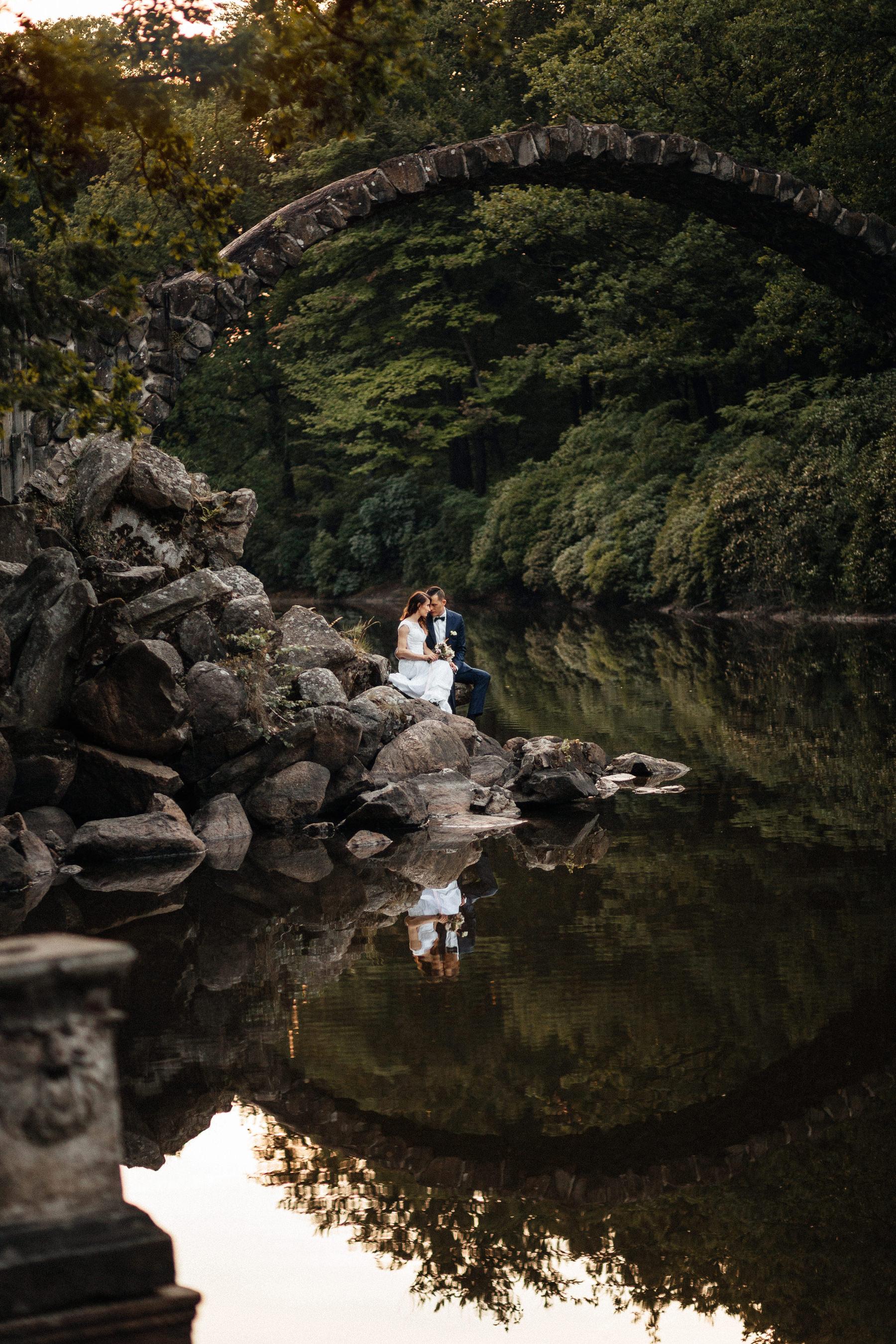 zdjęcia ślubne szczecin