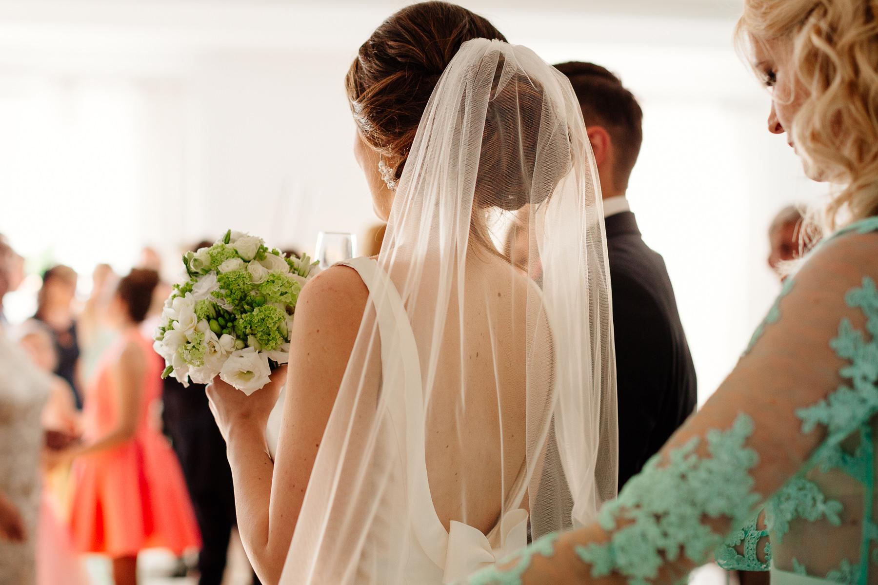 suknie ślubne szczecina