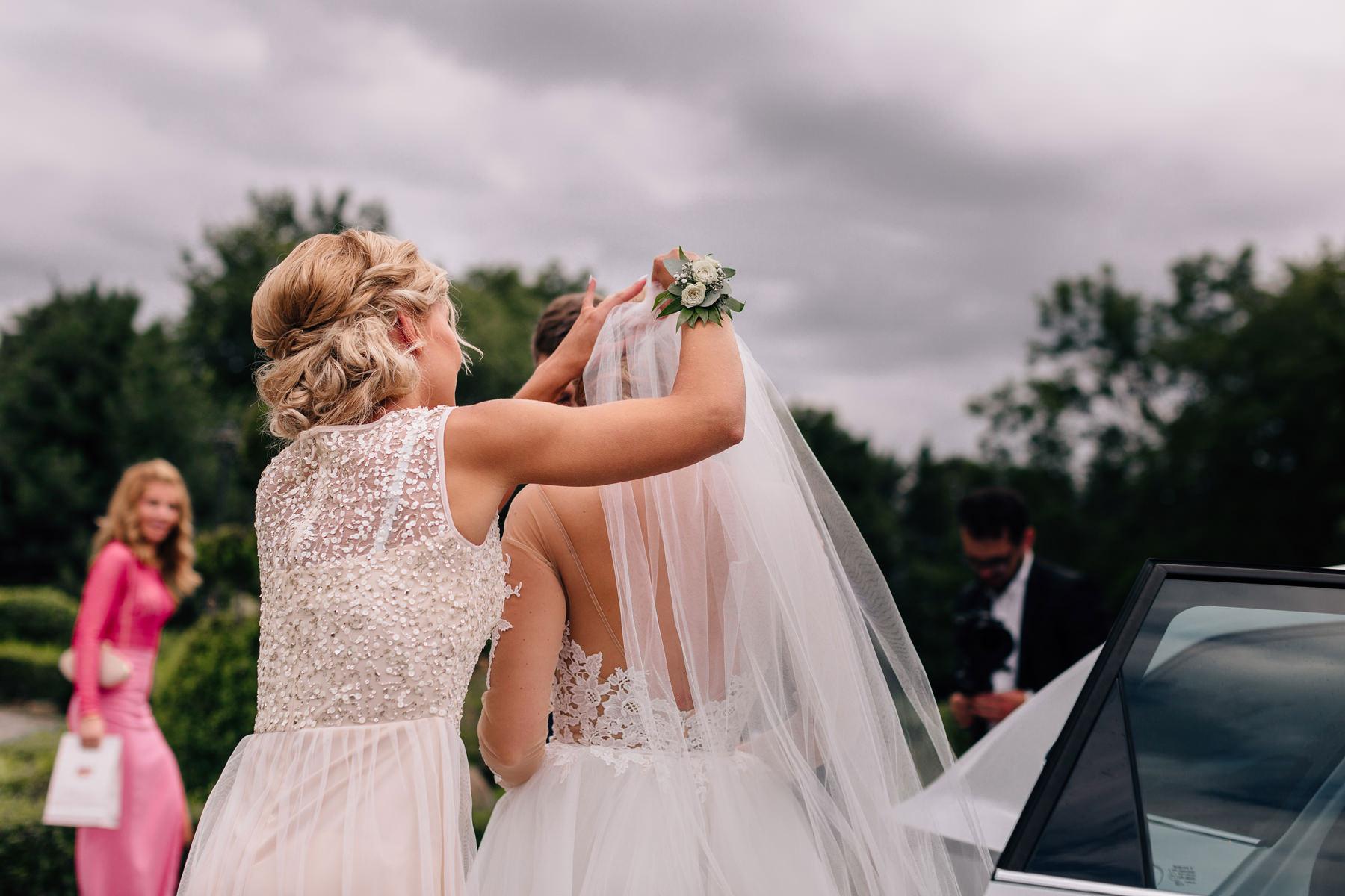 po ceremonii ślubnej, ceremonia ślubu porady