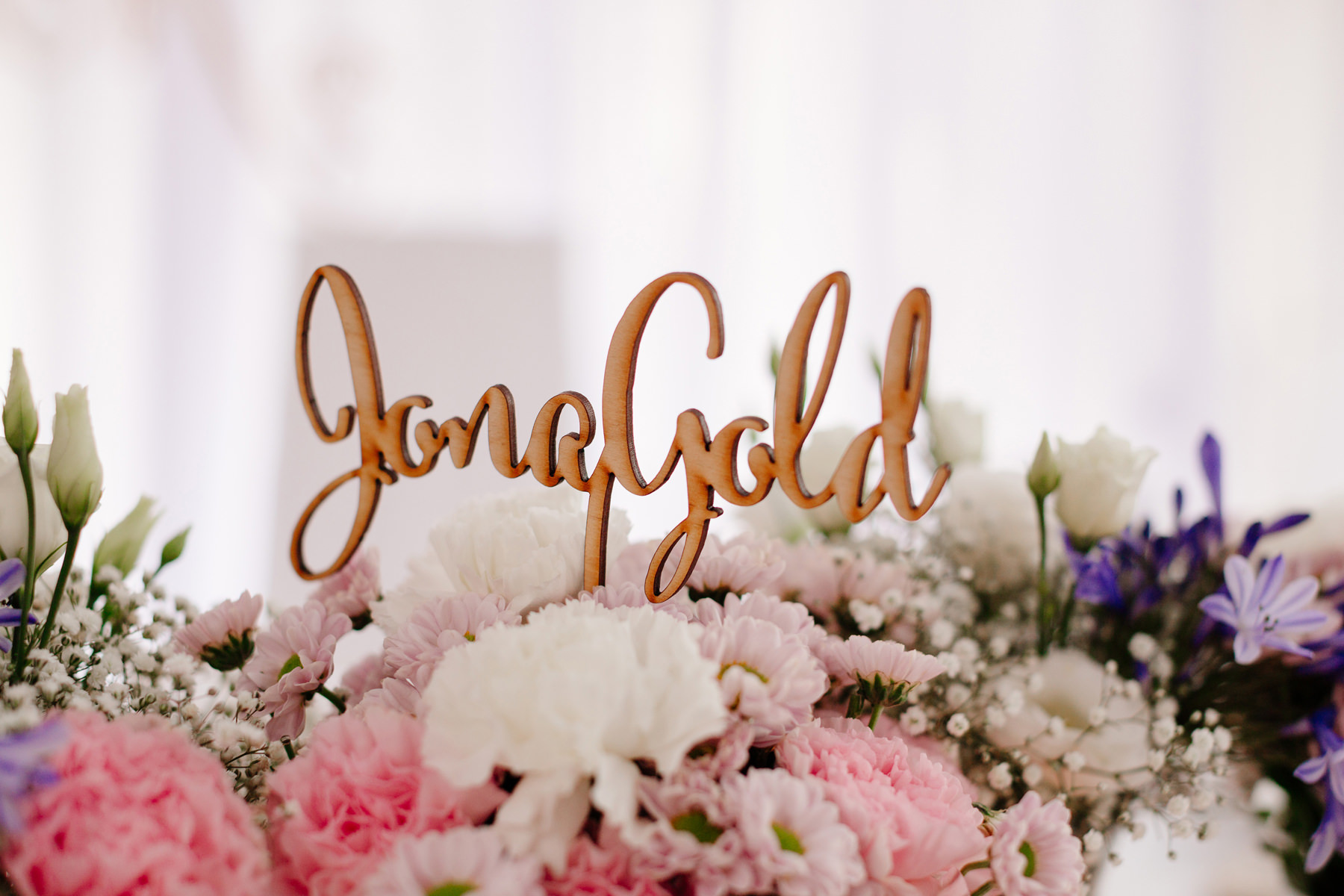 motywy ślubne dekoracje, szczecin dekoracje ślubne