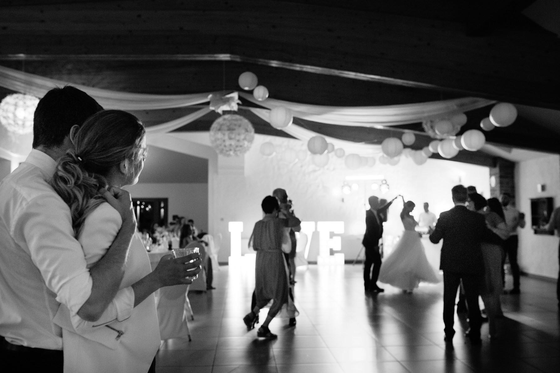 gdzie wesele szczecin