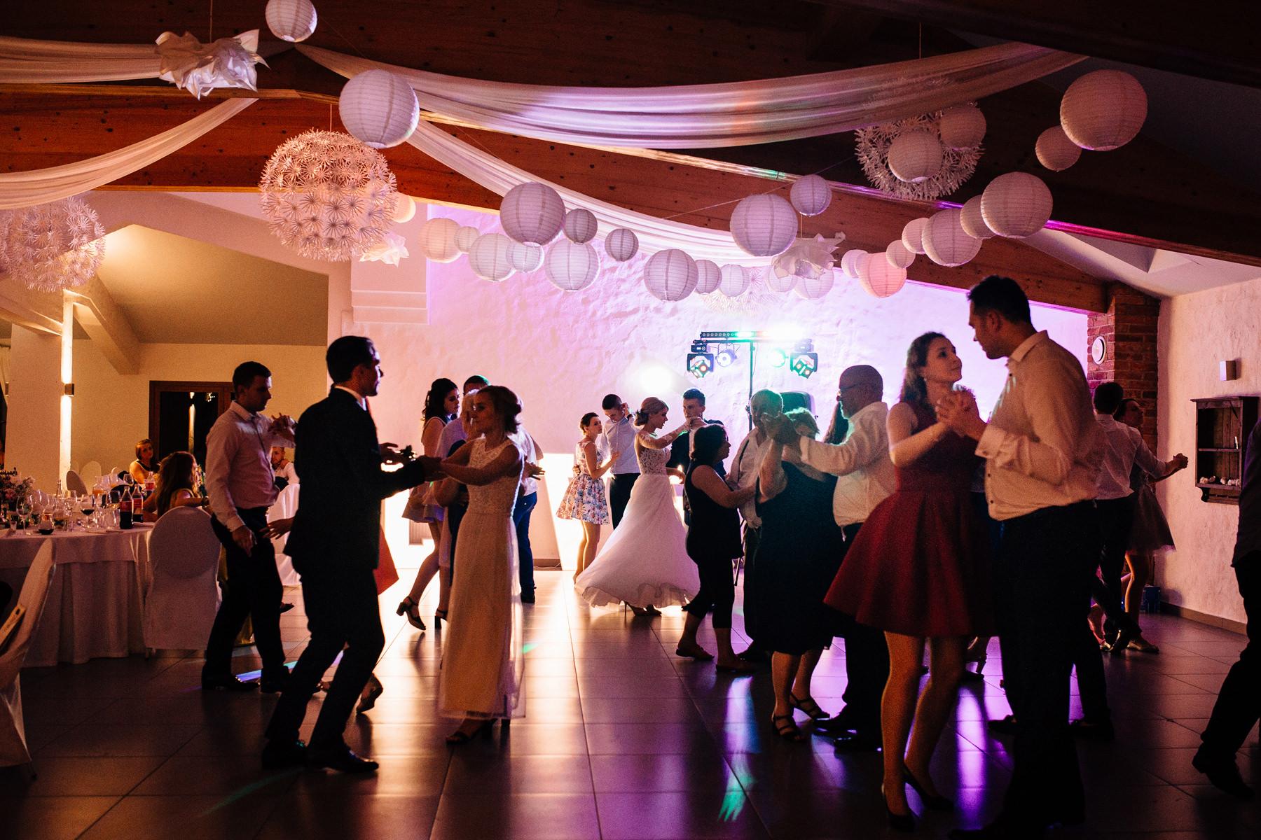 sala weselna szczecin, dworek nad regą nowielice