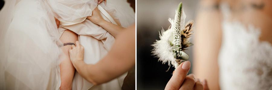 detale ślubne kasia i tomek