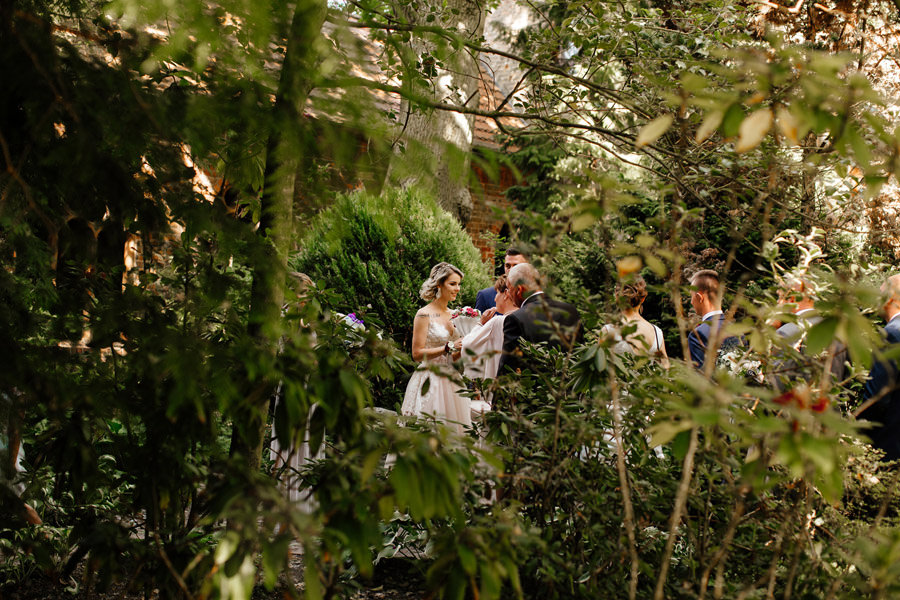kamień pomorski katedra ślub