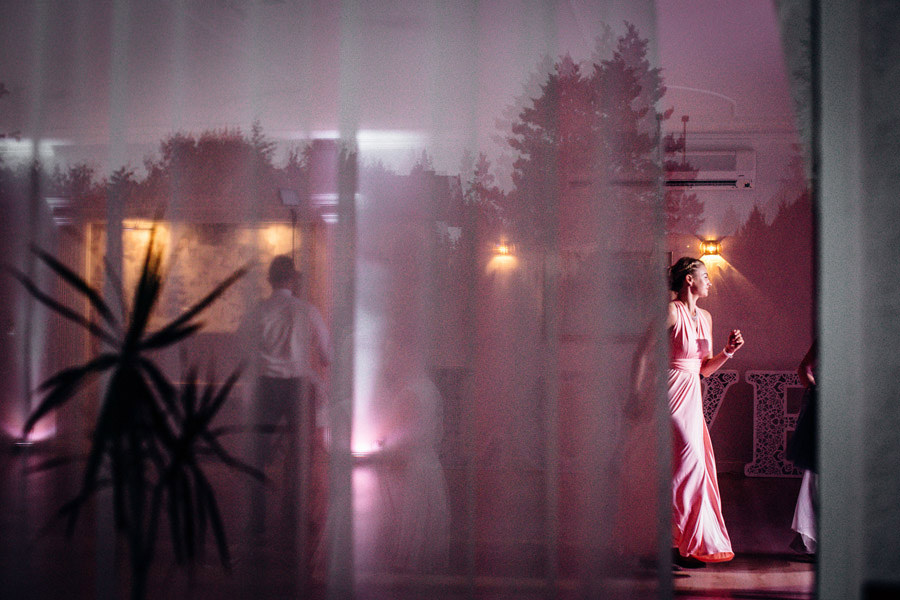 wesele goleniów duet