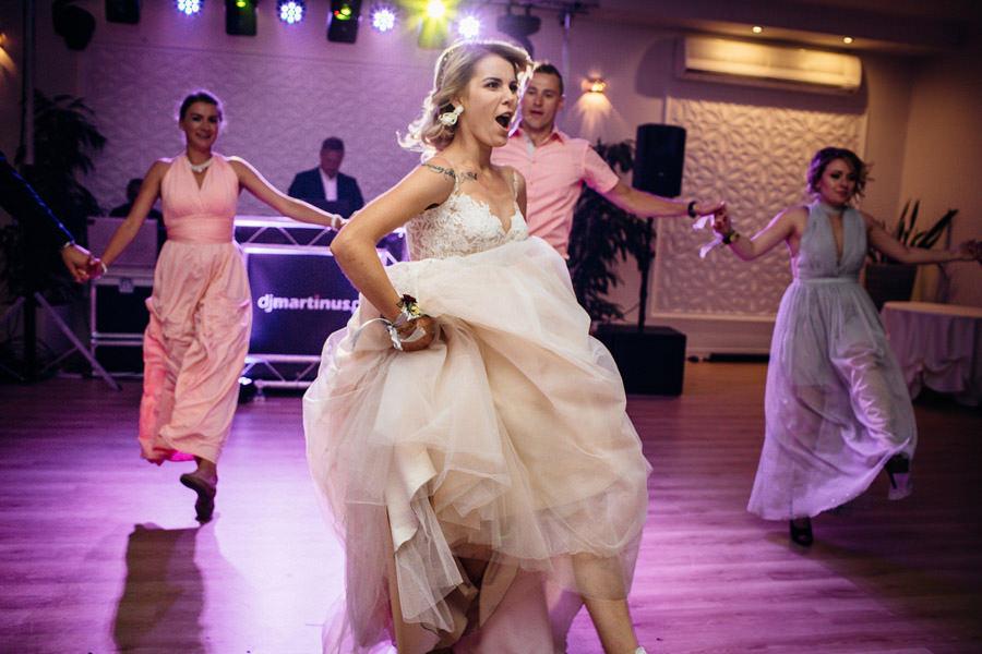 suknie ślubne madonna wesele szczecin