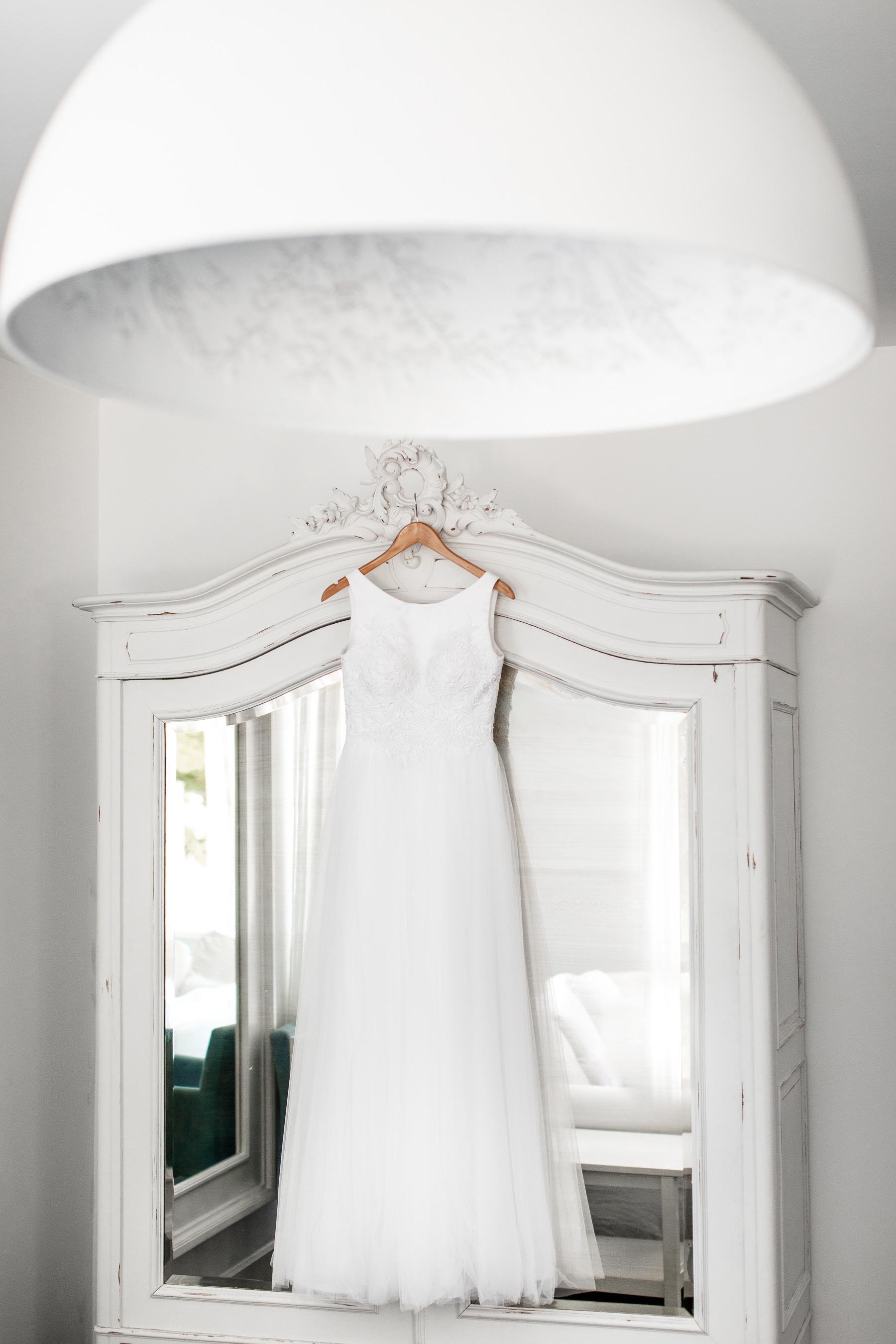basia olczyk suknie ślubne