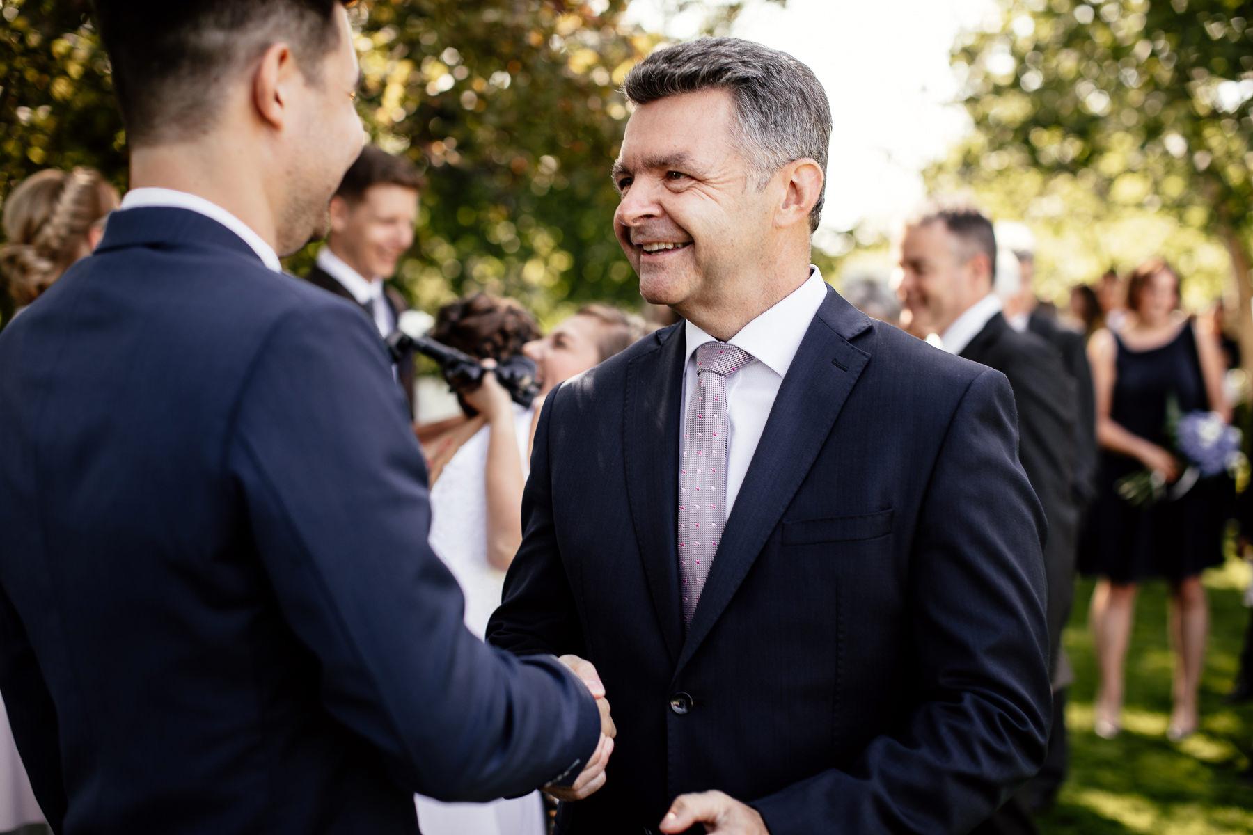 zdjęcia ślubne z klasą szczecin