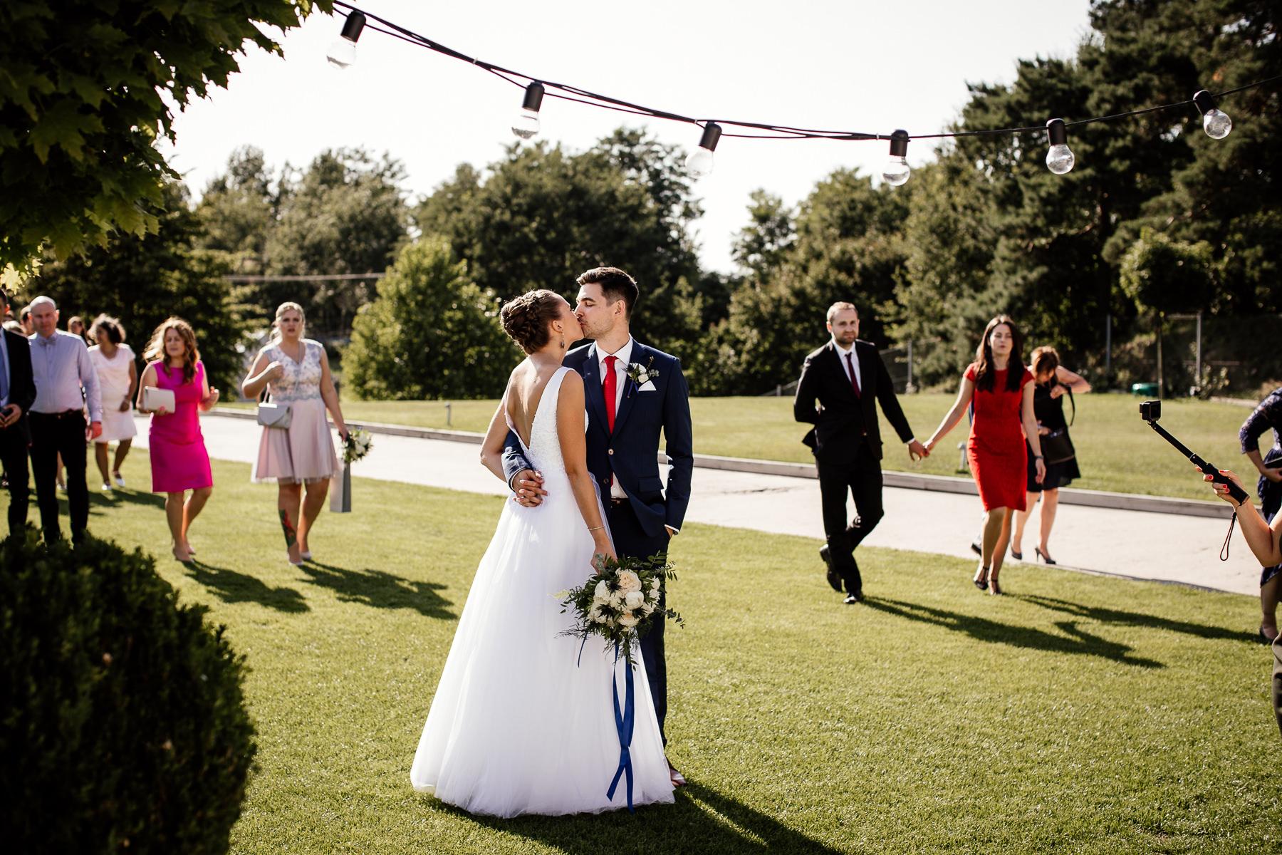 reportaż ślubny biała wstążka kasia i tomek