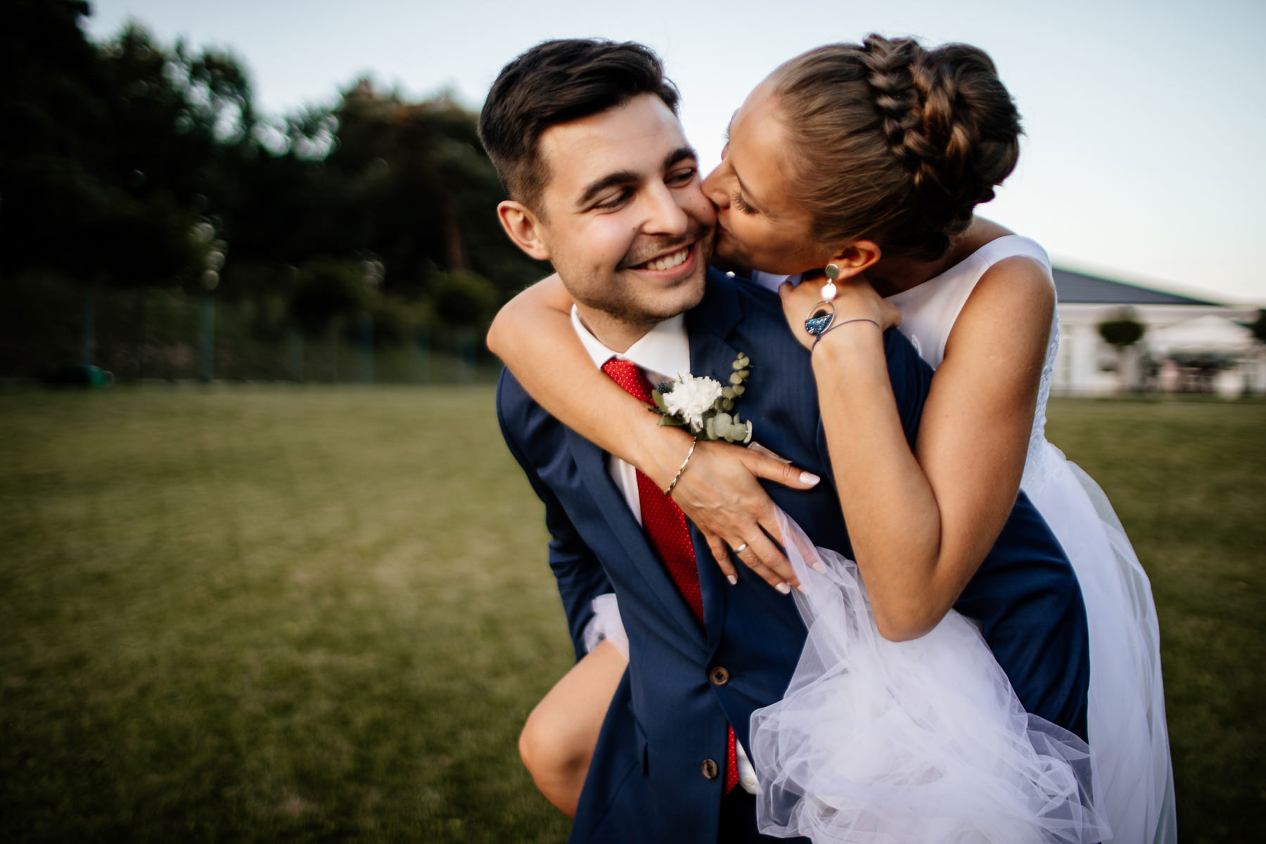 miejsca na ślub szczecin biała wstążka