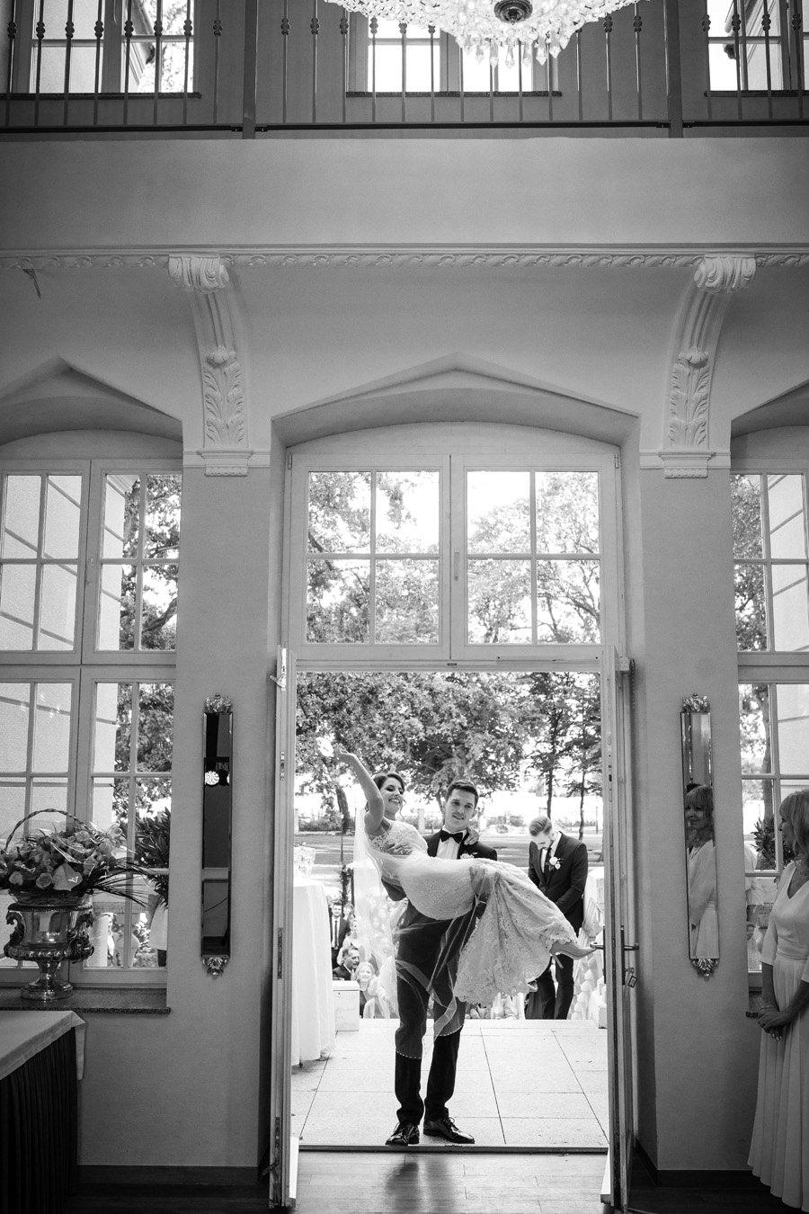 pałac rajkowo wesele