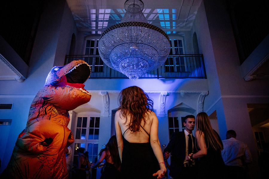 pałac rajkowo wesele zdjęcia