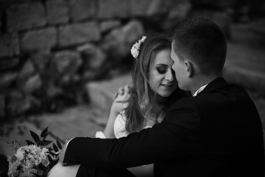 ślub we włoszech, zdjęcia kasia i tomek