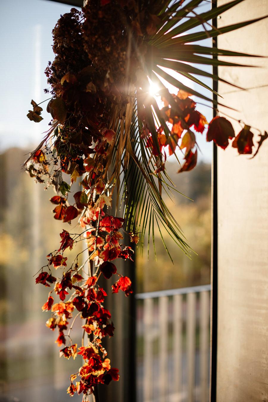 dekoracje ślubne szczecin