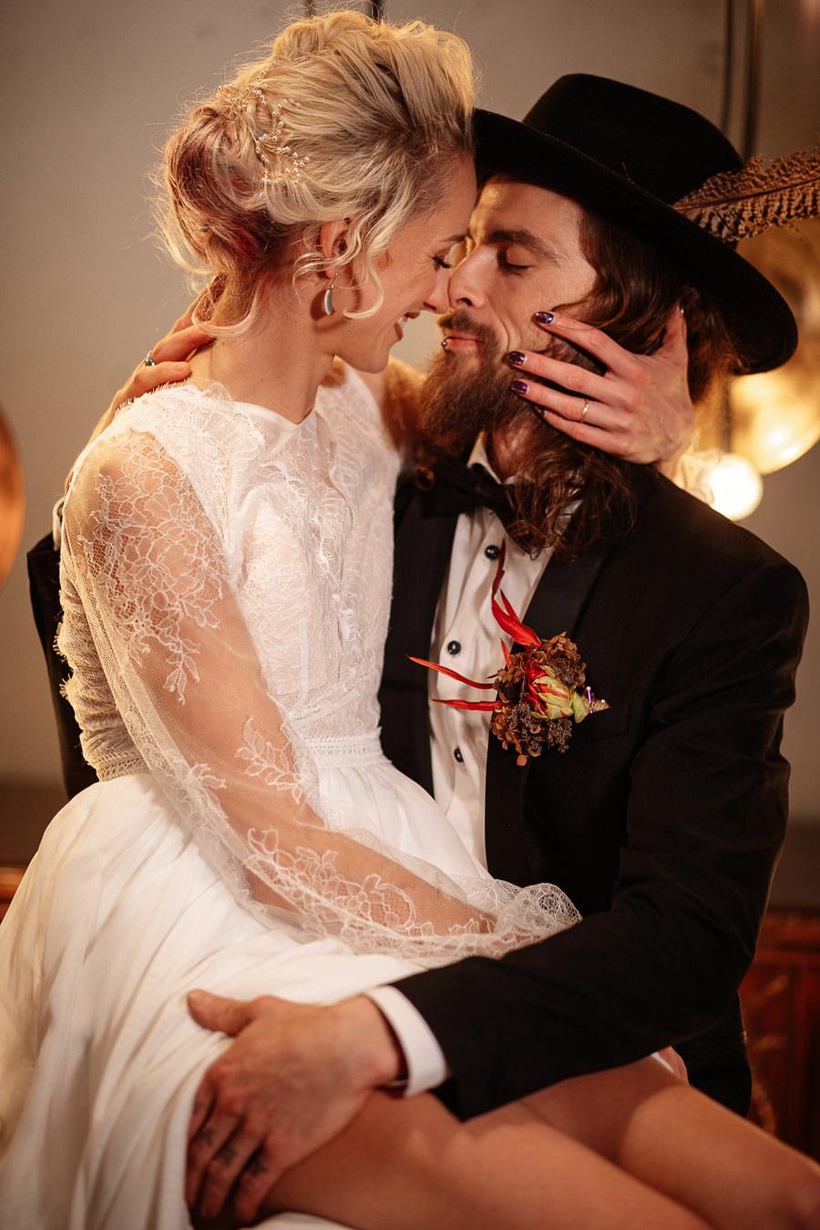 koronkowe suknie szczecin