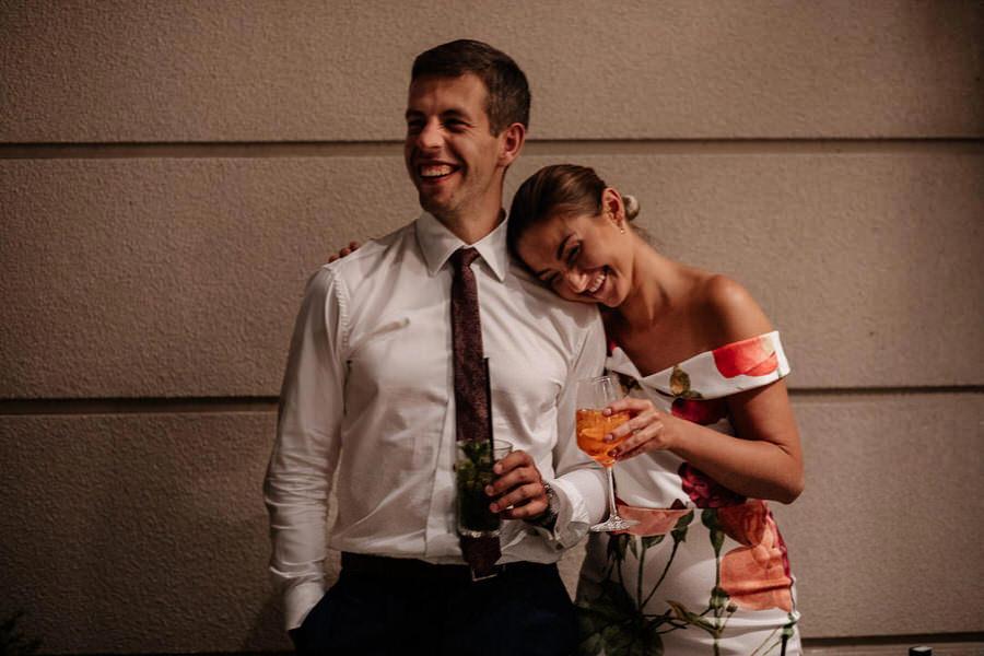 event bar wesele szczecin
