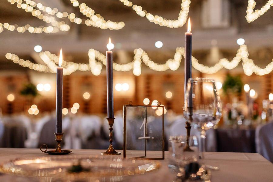 vinnica sygneczów wesele sala porto