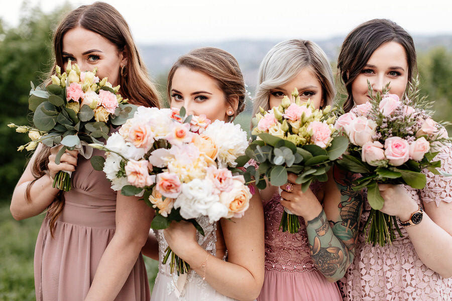 vinnica sygneczów wesele