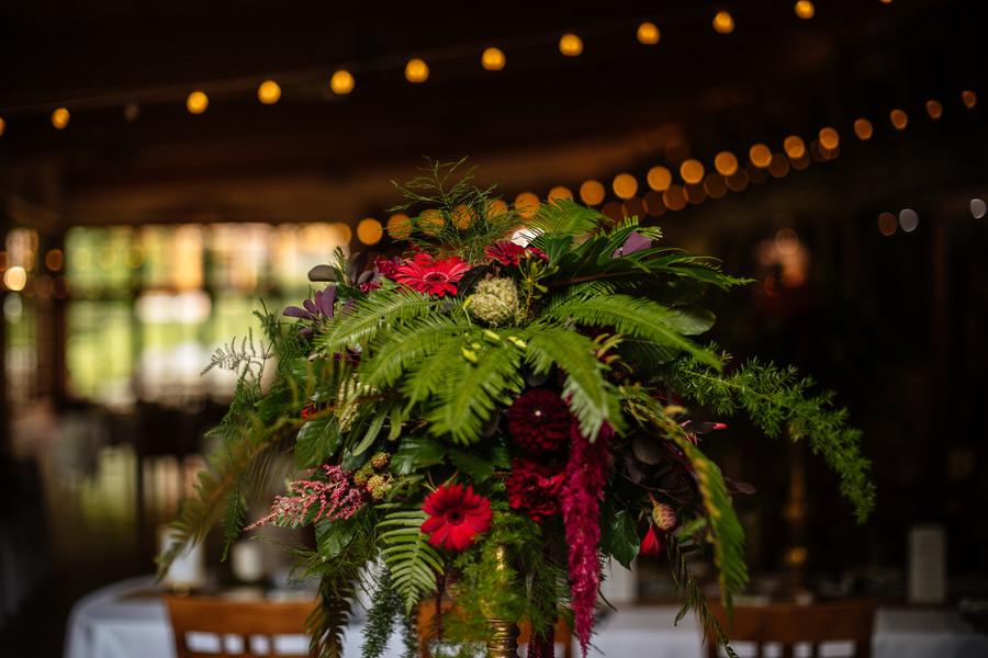 detale ślubne dekoracje