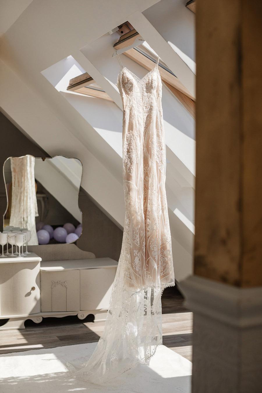suknia ślubna madonna szczecin