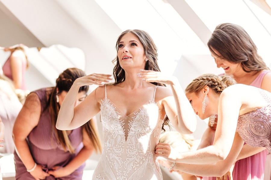 najpiękniejsze zdjęcia ślubne szczecin