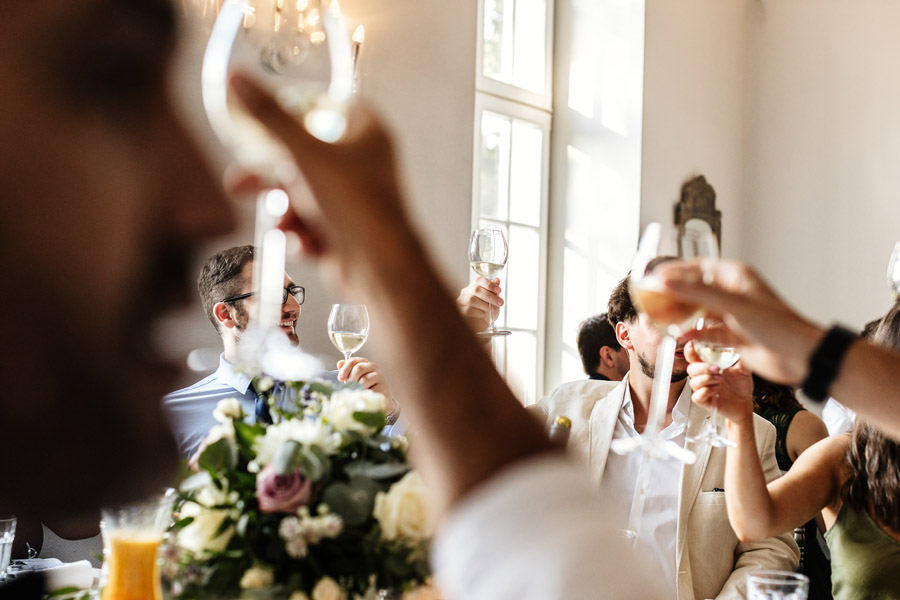reportaż ślubny pałac rajkowo