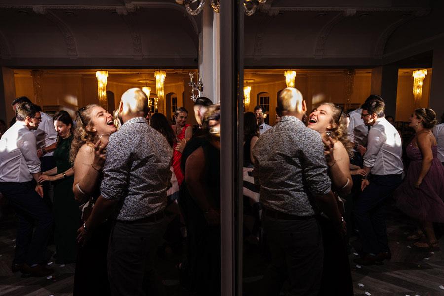 pałac rajkowo wesele reportaż zdjęcia