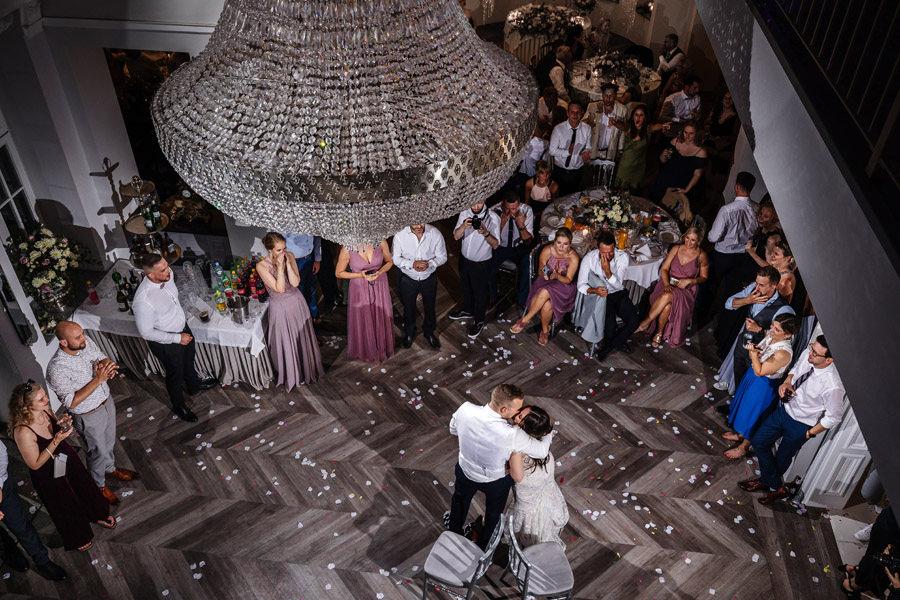 piękne miejsca na wesele szczecin zdjęcia