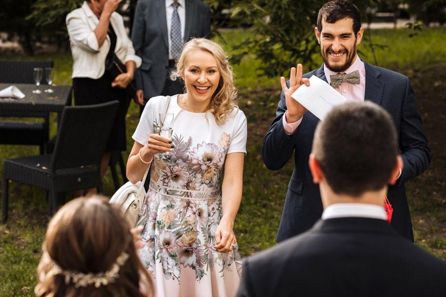 wesele matejki 8 szczecin zdjęcia