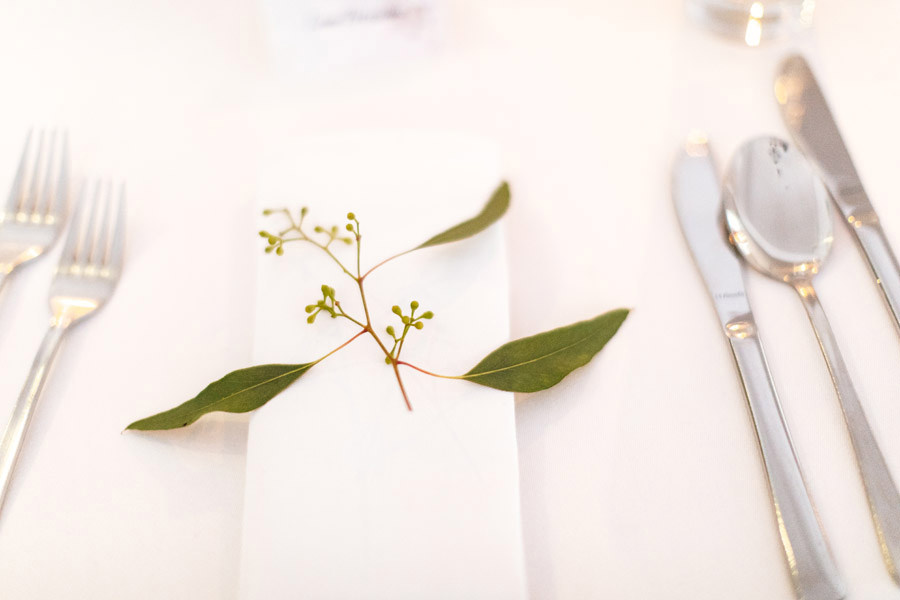 wesele matejki 8 szczecin manufaktura zieleni dekoracje