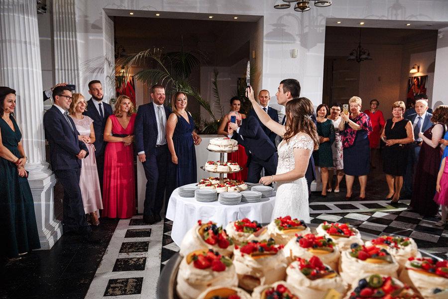 tort bezowy szczecin matejki 8 zdjęcia