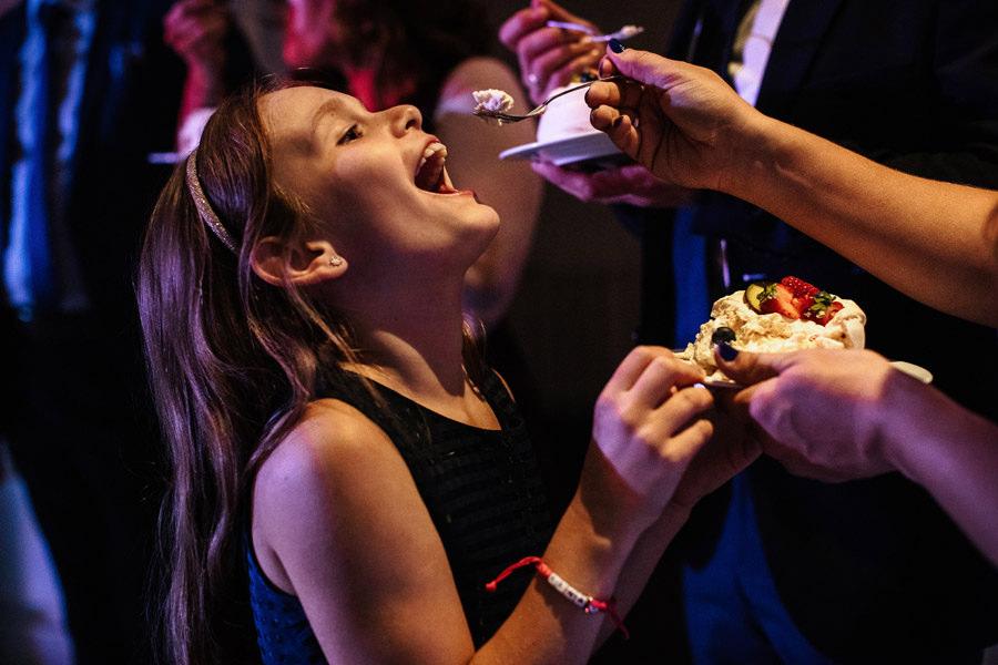 tort na wesele szczecin bezka